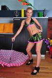 Megan Promesita - Uniforms 1o65b6l3ie2.jpg