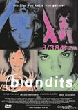 bandits_front_cover.jpg