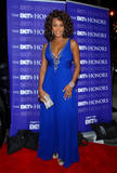 Vivica A. Fox at the BET Awards