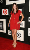 Daneel Harris @ Target and Converse One Star Movie Award after party - June 1