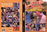 ggg_devot_59_front_cover.jpg