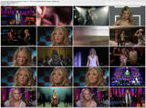 Carrie Underwood - Interview - 11.10.09 (In The Spotlight With Robin Roberts) - HD 720p