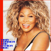 Tina Turner - The Other Side Th_267864735_TinaTurner_TheOtherSideBook01Front_122_159lo
