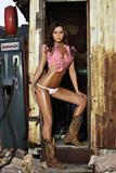th_37552_krystal_forscutt_bikini_11_123_164lo
