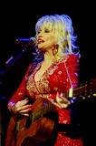 [Image: th_91694_Dolly-Parton-sexy-701175_123_165lo.jpg]