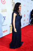 http://img205.imagevenue.com/loc189/th_984557287_America_Ferrera_2012_NCLR_ALMA_Awards8_122_189lo.jpg