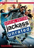 jackass_the_movie_front_cover.jpg