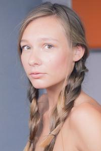 Celine Y - Perfect Student (Zip)7667dejkeq.jpg