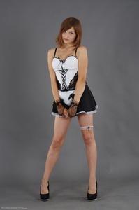 Kira - Cosplay Maid (Zip)h63gnd7ac0.jpg