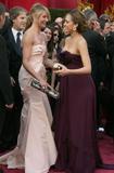 http://img205.imagevenue.com/loc378/th_99720_celeb-city.org_Jessica_Alba_Cameron_Diaz_80th_Annual_Academy_Awards_Arrivals_02_122_378lo.jpg