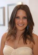 http://img205.imagevenue.com/loc380/th_99897_Sophia_Bush_at_Sigerson_And_Morrison_Rachel_Pally_Trunk_Show1_122_380lo.jpg