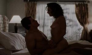 Ashley Laurence Nude Pics 57