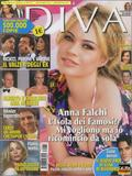 Anna Falchi - Diva E Donna 8-2007a Italy - Undies Foto 64 (Анна Фалчи - Diva Donna E 8-2007a Италия -  Фото 64)