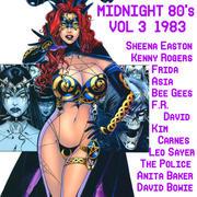 Midnight 80's Vol 3 1983 Th_206112939_Midnight80sVol31983Book01Front_123_404lo
