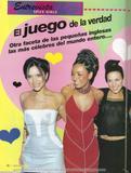 Spice Girls magazines scans Th_45939_glambeckhamswebsite_scanescanear0043_122_412lo