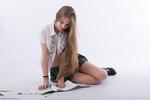 http://img205.imagevenue.com/loc413/th_208839445_tduid300163_Silver_Starlets_Katenka_student_1_096_123_413lo.JPG