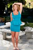 Brooke Wylde - Nudism 1l6kl5ewkg1.jpg