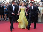 th_90601_Tikipeter_Jessica_Chastain_The_Tree_Of_Life_Cannes_037_123_422lo.jpg