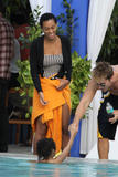th_48114_Preppie_-_Solange_Knowles_poolside_in_Miami_-_Feb._4_2010_530_122_425lo.jpg