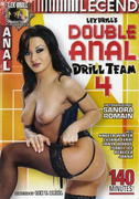 th 073466621 tduid300079 DoubleAnalDrillTeam4 123 426lo Double Anal Drill Team 4