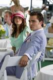 http://img205.imagevenue.com/loc436/th_41861_91_Gossip_Girl__Promo9_122_436lo.jpg