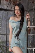http://img205.imagevenue.com/loc438/th_382104340_Molniya_Liuko_A_0002_123_438lo.jpg