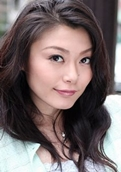1Pondo – 080715_129 – Kyoko Nakajima