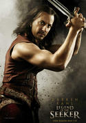 http://img205.imagevenue.com/loc441/th_32727_Legend_of_the_Seeker_S2_Promo20_122_441lo.jpg