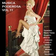 Musica Poderosa Vol 11 Th_223364726_MusicaPoderosaVol11Book01Front_123_442lo