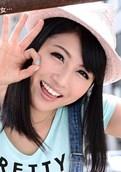 1Pondo – 111514_923 – Reo Saionji