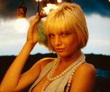 Eugenia Kuzmina World Fashion Tv  3MB  21sec  High Quality Foto 49 (Евгения Кузьмина Мир Fashion TV 3MB 21sec высокого качества Фото 49)