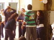 Primavera 2010 Th_02858_p9221176_122_454lo