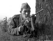 Yugoslav People's Army (1945-1991) Photos Th_606541573_negativi_cokov_0041_900x700_122_459lo