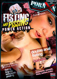 fisting_and_pissing_power_action_21_front_cover.jpg