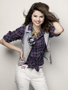 Селена Гомес, фото 1055. Selena Gomez, photo 1055