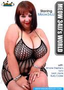 th 928105219 tduid300079 Meow34JJsWorld 123 472lo Meow 34JJs World