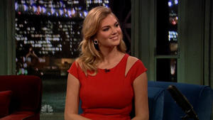 http://img205.imagevenue.com/loc479/th_771280237_Kate_Upton___Jimmy_Fallon_720p_2013_09_20.ts.Standbild008_122_479lo.jpg