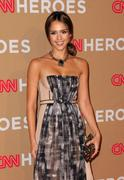 Nov 20, 1010 - Jessica Alba - CNN Heroes An All-Star Tribute At Shrine Auditorium In Los Angeles Th_24650_tduid1721_Forum.anhmjn.com_001_122_480lo