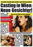 casting_in_wien_neue_gesichter__front_cover.jpg