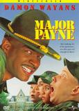 major_payne_front_cover.jpg