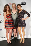http://img205.imagevenue.com/loc495/th_72105_Hollywood_Life4s_11th_Annual_Young_Hollywood_Awards_009_122_495lo.jpg