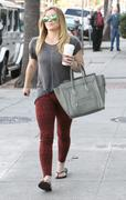 http://img205.imagevenue.com/loc502/th_968585152_Hilary_Duff_Out_and_about_after_Pilates_Class5_122_502lo.jpg