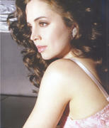 Eliza Dushku - The Pink Project - My Scans