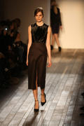 VB dresses Autumn/Winter 2013- collection Th_519382563_2_122_534lo