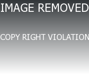 http://img205.imagevenue.com/loc543/th_06434_REVUP1BYALEXIS_V.wmv_thumbs_2013.04.19_00.44.40_123_543lo.jpg