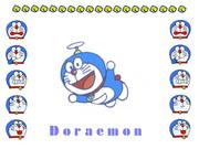 [Wallpaper + Screenshot ] Doraemon Th_038044632_50758_122_557lo