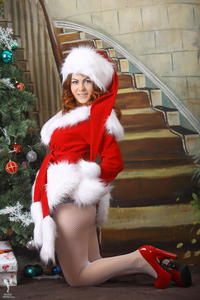 http://img205.imagevenue.com/loc570/th_531483938_silver_angels_Sandrinya_I_Christmas_1_078_123_570lo.jpg