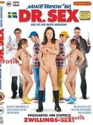 Dr.Sex – Sex ist die beste Medizin