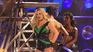 http://img205.imagevenue.com/loc500/th_096416866_BritneySpear_TTWEJK.avi_20141127_164134.078_122_500lo.jpg